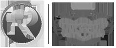 Dirección Provincial de Rentas Sticky Logo
