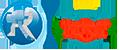 Dirección Provincial de Rentas Mobile Logo